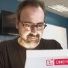 OnePlus Uno de utilizar 2,5 GHz Snapdragon 801 con 3 GB de RAM