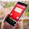 OnePlus Uno será disponible sin una invitación todos los martes