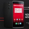 OnePlus Sells El One Phone With No Invitar O Pre-Order Sólo por hoy