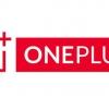 OnePlus Uno: OS especial CyanogenMod, cerca de diseño del iPhone de grado, lanzamiento Q2