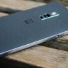 OnePlus para iniciar los teléfonos de construcción en la India, la venta abierta de mañana