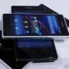 Sony Xperia Z1 Compact manos a la vista previa: vídeo y galería de imágenes