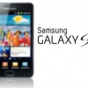 Nuestra conjetura en el Samsung Galaxy S3