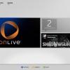 Ouya para tener acceso a los juegos de OnLive
