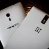 Equipo de Android Paranoid ahora dando OnePlus y dispositivos Oppo casi el trato de la familia Nexus