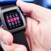 Pebble Tiempo para la versión Android 3.4 actualización trae eventos de calendario de acciones concretas y más