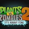Plants vs Zombies 2 está llegando en julio, obtiene nuevo teaser trailer divertido (video)