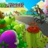 Plants vs Zombies Finalmente Llegando a la Android Market Esta Semana