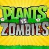 Plants vs Zombies para conseguir una segunda entrega