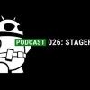 Podcast 026: Stagefright