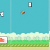 IOS populares Hit 'Aves Flappy' llega a Google Play