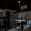Portal y Half-Life 2 actualizado con soporte para TV SHIELD Android