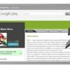 El malware SMS de tarificación adicional sobrevivido en Google Play para semana