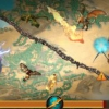 Prepárese para defenderse de los ejércitos persas Y Compras In-App en Edad de Gameloft Of Sparta