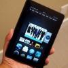 9 problemas comunes con el Kindle Fire HD y cómo solucionarlos
