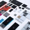 Proyecto Ara: ¿es el futuro de los teléfonos, o simplemente un lugar fresco?