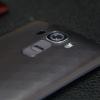 PSA: El LG G4 no admite Qi o PMA carga inalámbrica fuera de la caja, usted tendrá que comprar una caja especial