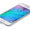Supuesta Samsung Galaxy J5 y J7 características nos dan un vistazo a próximos mediados de los guardaparques de la compañía