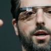 Espejo API para Google Glass liberado