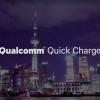 Qualcomm presenta Carga Rápida 3.0 - que alimentan los dispositivos 4 veces más rápido!