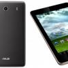 Informe: $ 199 Quad-Core Nexus Tablet a ser fabricados por ASUS
