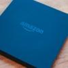 Informe: Fuego TV de Amazon ha sido un favorito de los consumidores de Estados Unidos este año