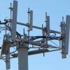 Informar: AT & T ofrece mayores velocidades de LTE, Verizon encabeza la cobertura