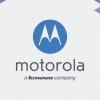Las ventas de Motorola se duplicó año tras año, más de 10 millones de teléfonos vendidos en el Q4