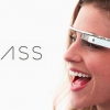 Informe: Google Glass As We Know It Is Dead, Nueva Dirigencia rediseñará Se From Scratch