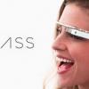 Informe: Google Glass As We Know It Is Dead, Nueva Dirigencia rediseñará Se From Scratch
