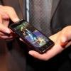 Informe: El envío Huawei Ascend D Quad en julio