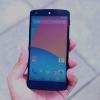 Informe: programa Nexus de retirarse el próximo año, Android Plata tomará su lugar