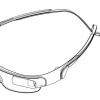 """Informar: Samsung podría lanzar """"Galaxy Glass"""" gafas inteligentes en la IFA"""