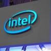 Intel está poniendo a prueba sus procesadores Core M para smartphones