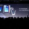 Resumen: dispositivos de Asus en Computex 2013 - lo que usted necesita saber