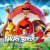 Rovio anuncia (esperar a que) Angry Birds 2, que viene a Android El 30 de julio