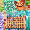 Rovio mueve últimos Angry Birds con nuevo título, Nibblers