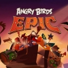 Rovio lanza suave Angry Birds Epic, libera trailer