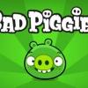 Rovio para lanzar el juego Bad Piggies, una alternativa a Angry Birds, el 27 de septiembre
