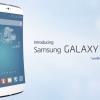 Rumor: Galaxy S5 fecha de lanzamiento fijado para marzo / abril, Galaxy Gear 2 a venir, así