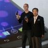 Rumor: Todo el mundo se le permitirá hacer que los dispositivos Nexus, pero hay ciertas reglas