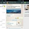 Rumor: Facebook va a comprar WhatsApp, pero entonces, ¿qué sucede?