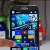 Rumor: Galaxy Note 3 Lite aka SM-N7505 viene en el MWC 2014