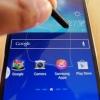 La producción en serie Galaxy Note 3 Lite ha entrado: Rumor