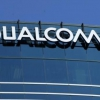 Qualcomm revela Carga Rápida 1.0, insinúa más rápida tecnología de carga en las obras