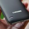 Rumor: Galaxy S5, Galaxy Note 3 Lite y otros tres teléfonos Galaxy próximos en el 1er trimestre 2014
