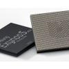Rumor: Galaxy S5 fecha de lanzamiento fijado para febrero de especificaciones para incluir 64-bit CPU octa-core