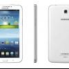 Samsung presenta oficialmente 7 pulgadas Galaxy Tab 3