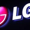 Rumor: LG planea teléfono Full HD para el Q1 de 2013, Optimus G2 llegará en otoño