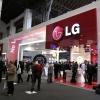 Teléfono insignia 1080p 5.5 pulgadas de LG, el Optimus G2, se dará a conocer en el CES